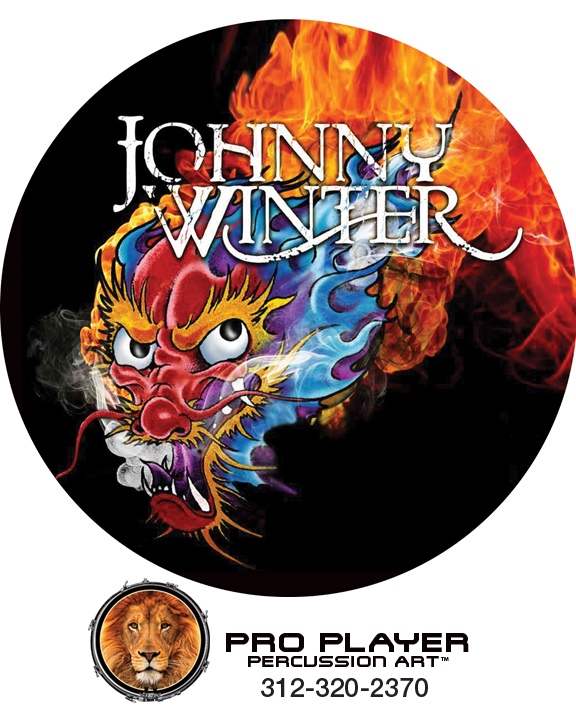 JohnnyWinter_22_PROOF2