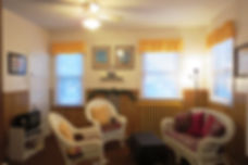 2019 sitting room.JPG