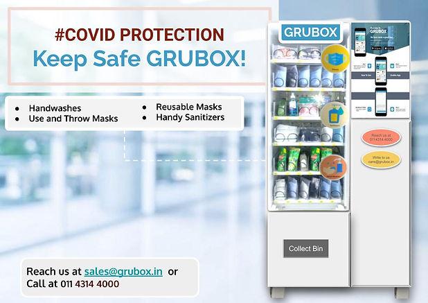 Keep safe GruBox landscape.jpg