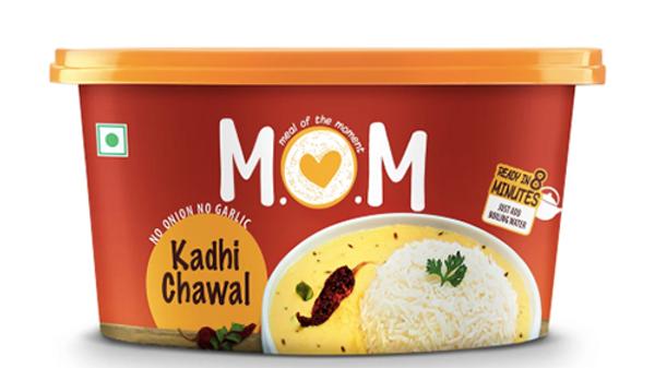 MOM Kadi Chawal73gm