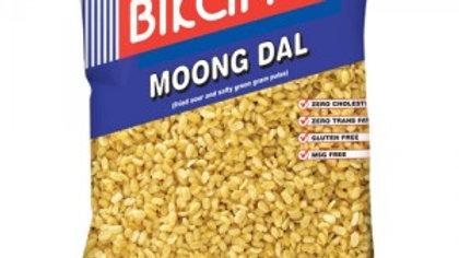 Bikano Moong dal1kg