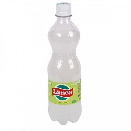 Limca Pet bottle - Pack of 6