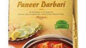 Kitchen of India Paneer Darbari285gm