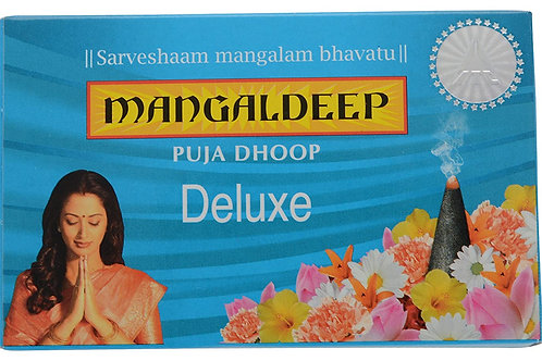 Mangaldeep Puja Dhoop