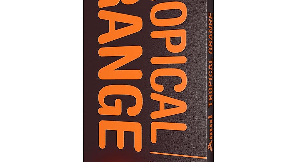 Amul Chocolate(Tropical Orange)150gm