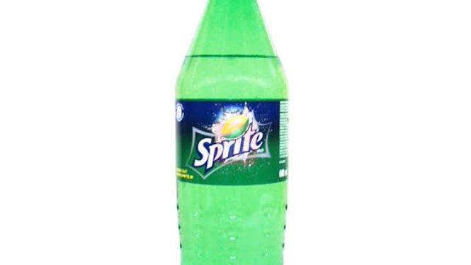 Sprite Lime Flavoured Pet Bottle250ml