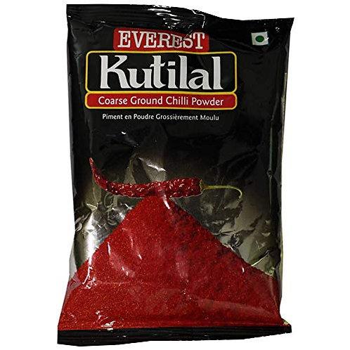 Everest Kutilal Chilli Powder