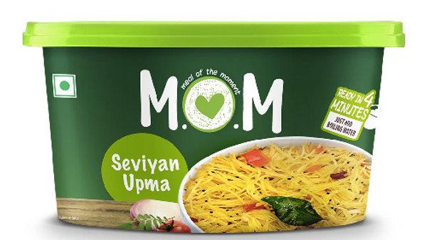 MOM Upma87gm