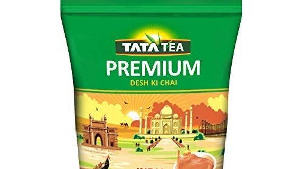 Tata Premium Tea1kg