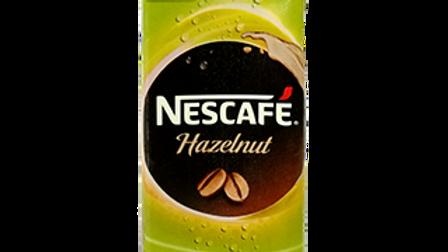 Nescafe Hazelnut180ml