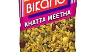 Bikano Khatta Meetha85gm