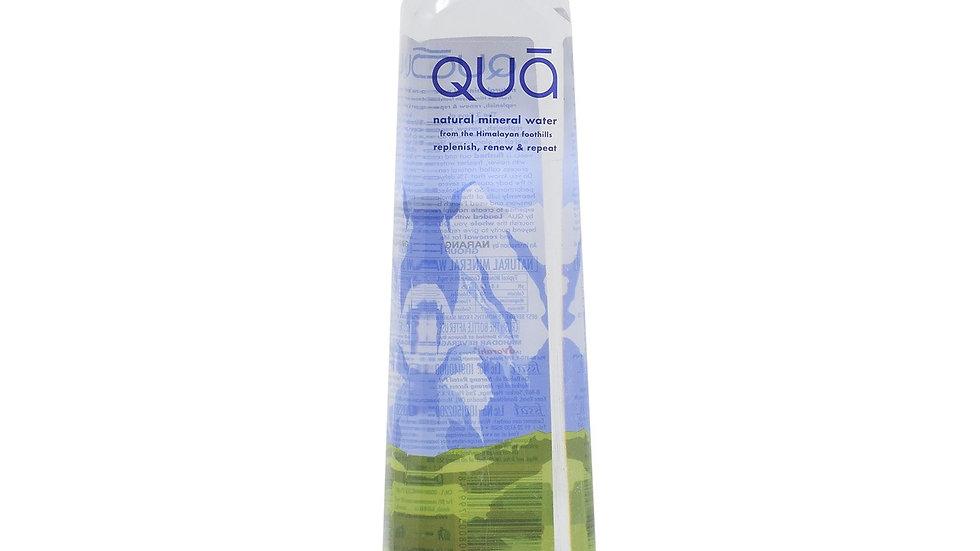 Qua Water Bottle 500 ML