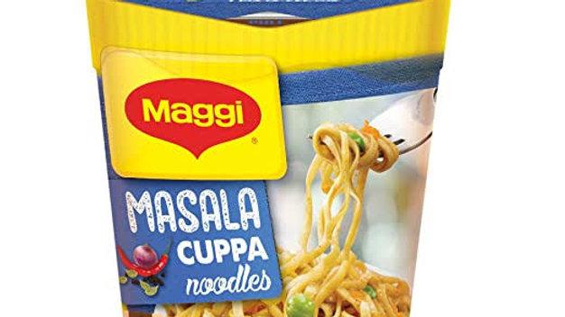 Maggi Masala Ready to Eat Noodles70gm