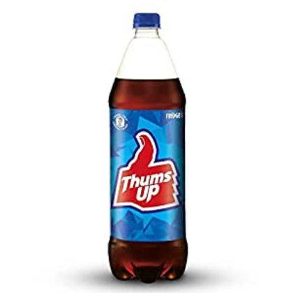 Thums up Soft Drink - Pack of 6