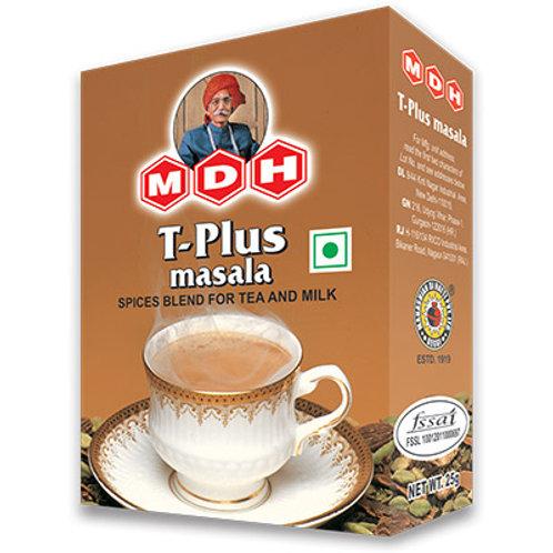 MDH Chai Masala