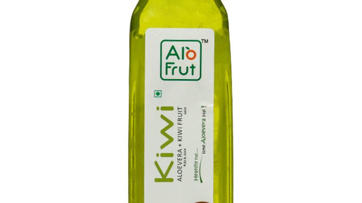 Alo frut Kiwi200ml