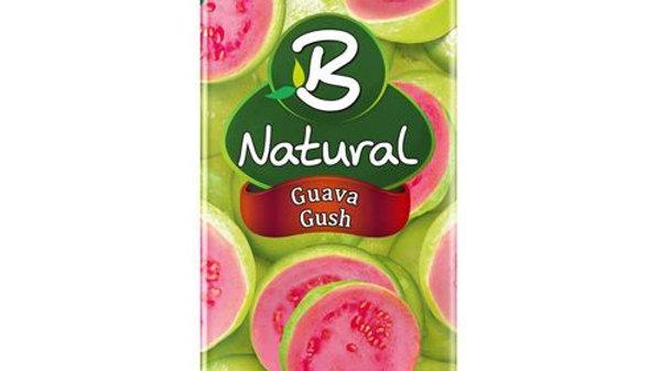 B Natural Guava200ml