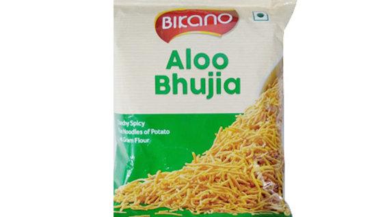 Bikano Aloo Bhujia1kg
