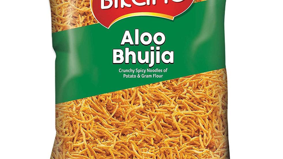 Bikano Aloo Bhujia200gm