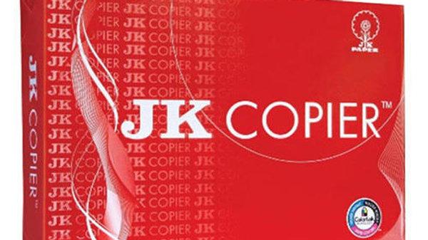 JK Sparkle Copier A3 70 GSM 1 BOX