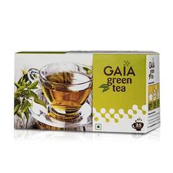 gaia-green order at gshopee.jpg