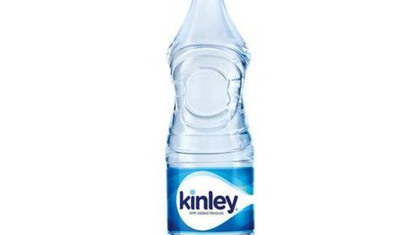 Kinley Water Bottle 1000 ML
