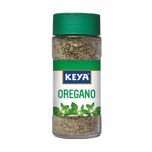 Keya Oregano