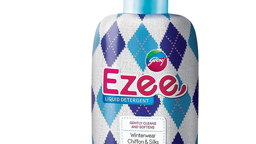 Ezee Liquid Detergent1000ml