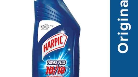 Harpic Power Plus1000ml