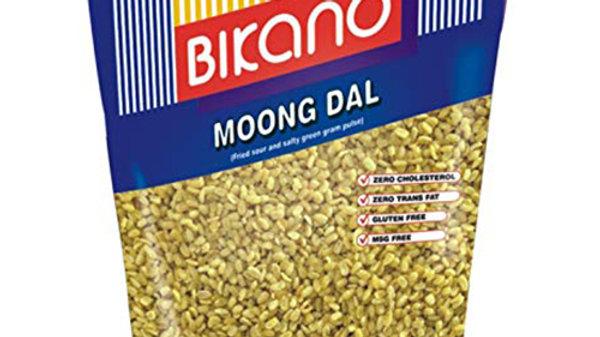 Bikano Moong Dal472gm