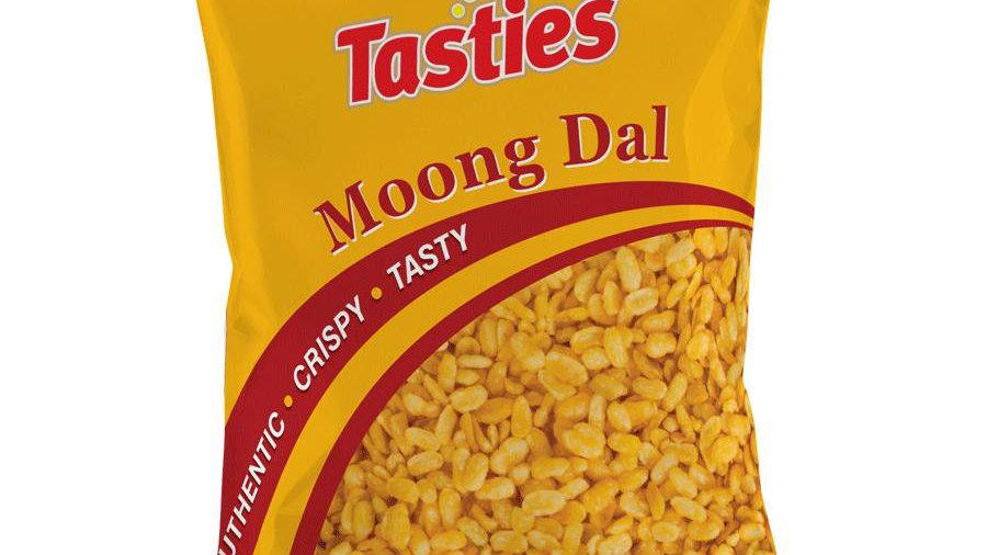 Tasty Moong Dal150gm