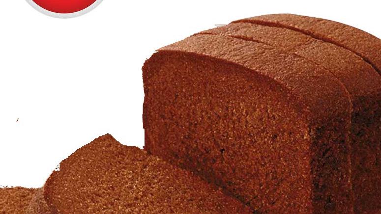 Winkies Chocolate Cake - Sliced140gm