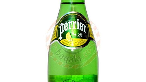 Perrier Soda Water 330 ML