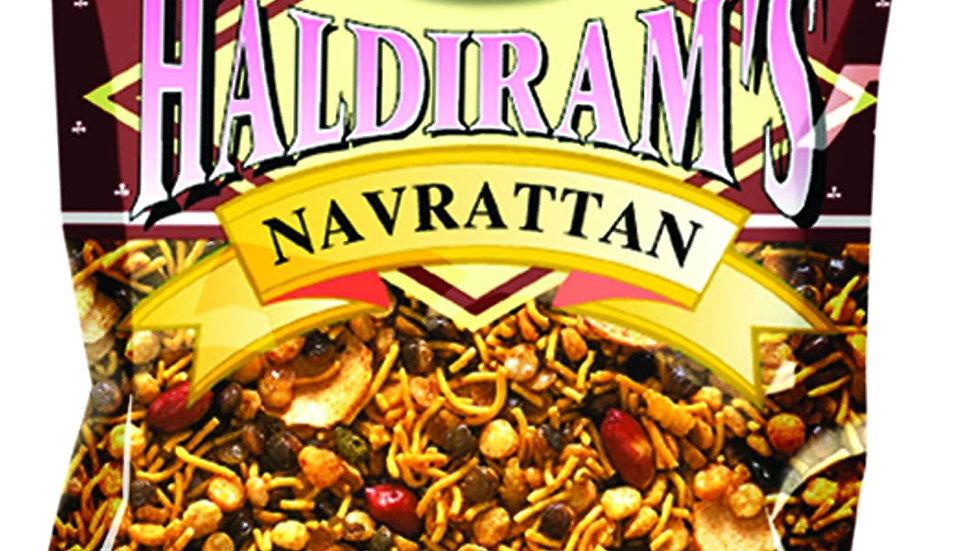 Haldiram Navratan Mixture42gm