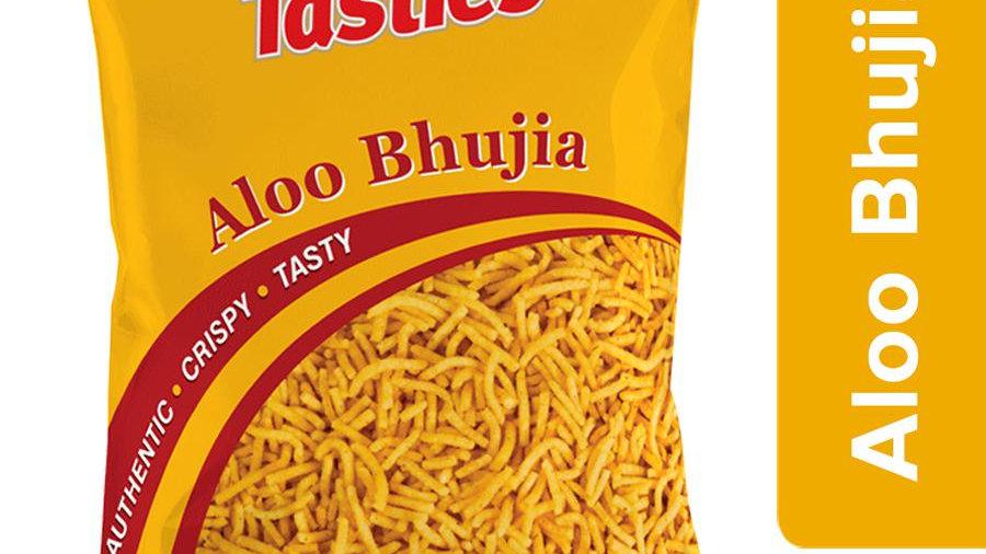 Tasty Aloo Bhujia150gm