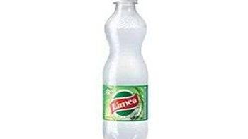 Limca Pet Bottle250ml
