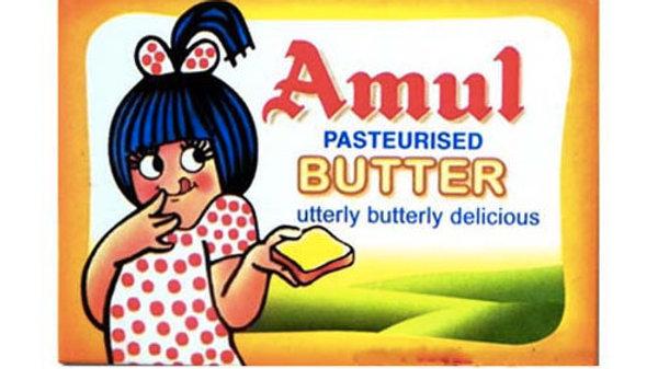 Amul Butter500gm