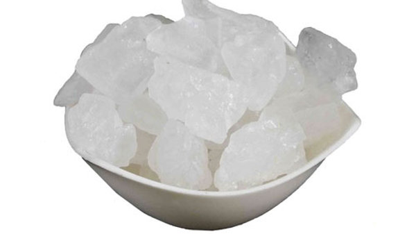 Natraj Mishri Sugar Crystal 250 GM