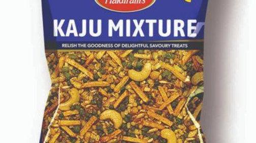 Haldiram Kaju mixture25gm