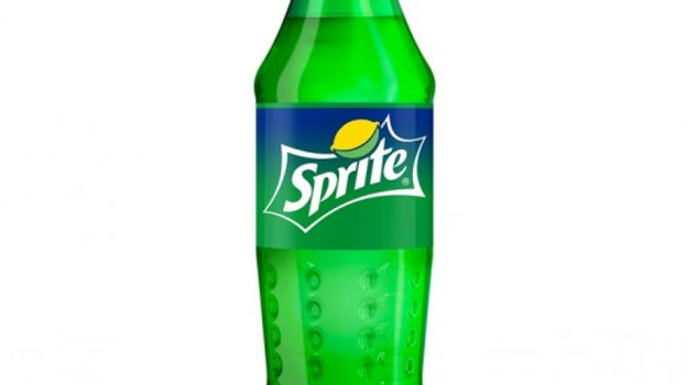 Sprite Pet Bottle750ml