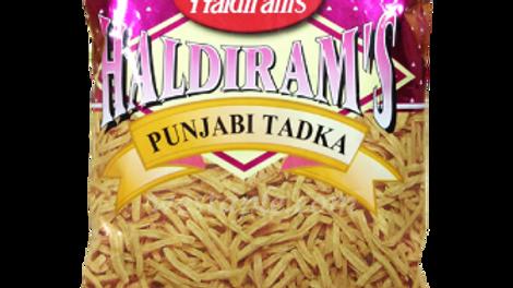 Haldiram Punjabi Tadka42gm