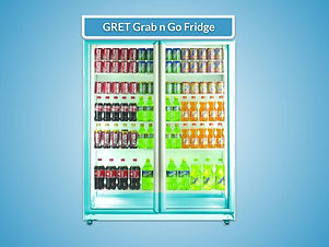 GRET Grab n go fridge with bg.jpg