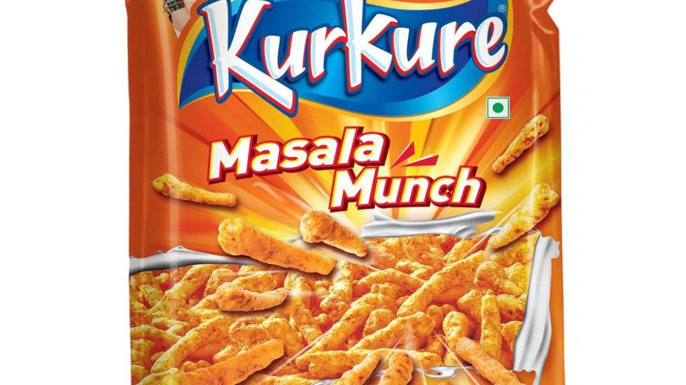 Kurkure Masala Munch40gm