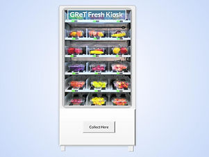 GRET Fresh Kiosks with bg.jpg