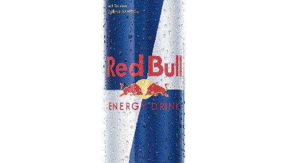 Red Bull Energy Drink250ml