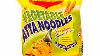 Maggi Veg atta noodles72.5gm