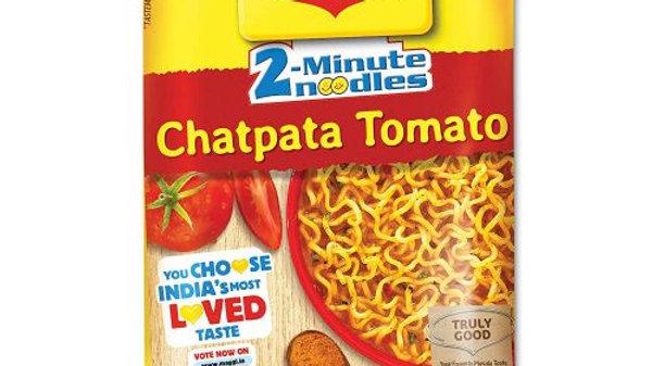 Maggi Chatpata Tomato 2 Minute Noodles60gm