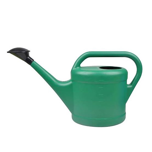 Planters Watering Can