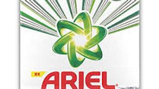 Ariel Matic Top Load 4 kg + 2kg6kg