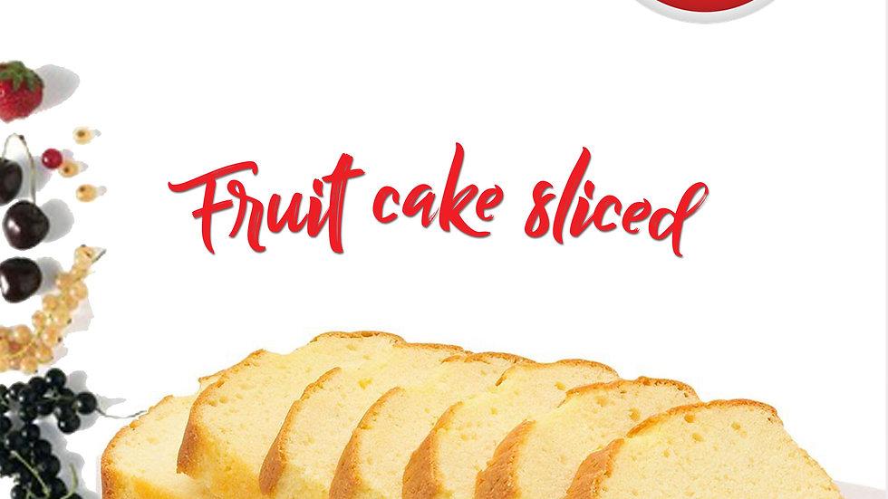 Winkies Fruit Cake-Sliced140gm